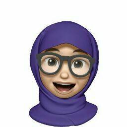 Profile picture of Sadika