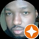 Michael Mugambi