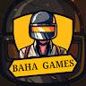 BAHA GAMES