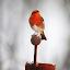 Sally Catlin