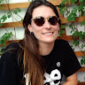 Florencia Rovarella picture