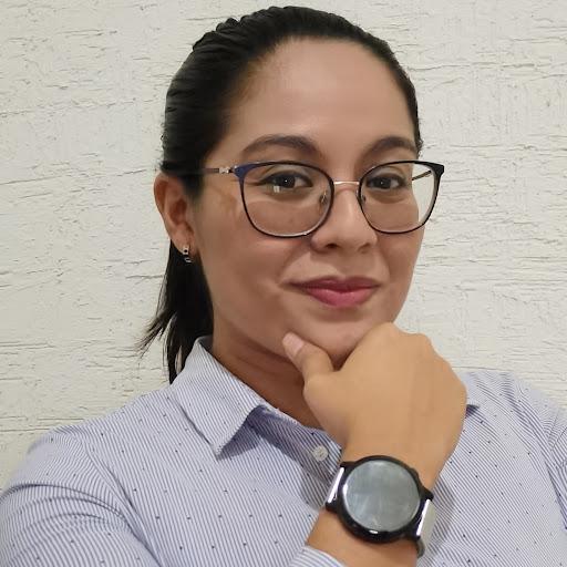 Janette Gutiérrez