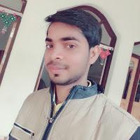 Profile picture of mohit-bajpai