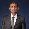 Milind Patel