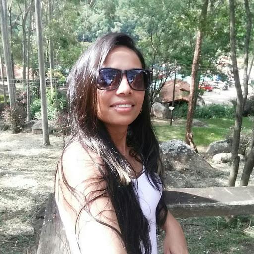 Jessica Medeiros picture