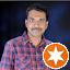 Arulmurugan Rajaraman