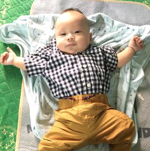 Huỳnh Đức Chí picture