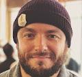 Logan Lott's profile image