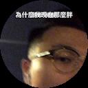 Chang Alvin