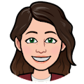 Kelly Helland's profile image