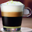 Café Emprende