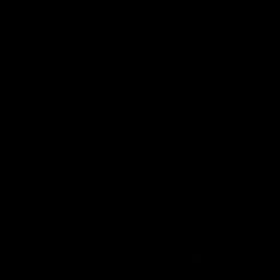 Bharath Raju