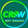 eds gaming Profil Resmi