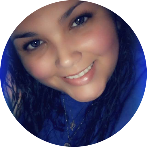 Ashley Posadas
