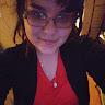 Xana Collinsworth's profile image