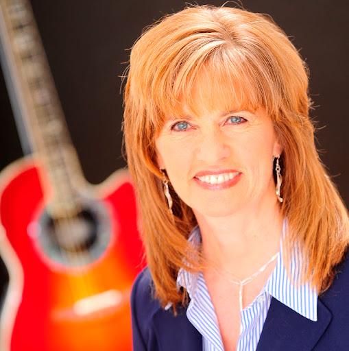 Laurie Moran