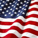 LOVE USA