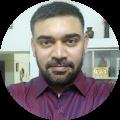 Padmanabhan Balakrishnan