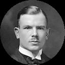Felix L.,LiveWay