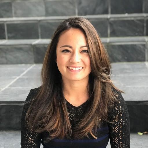 Kelly Kitagawa