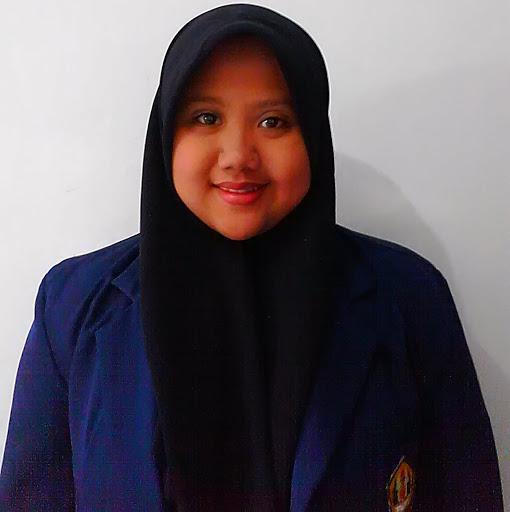 Annisa Nur Rahmani