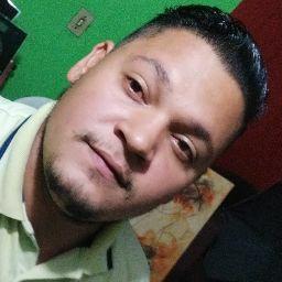 laurent alex Moraes