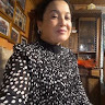 Emelina Gomez Torres