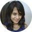 Rashmi Madhu