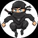 Ninjas_Sniper