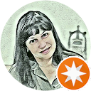 Наталія Гамзіна