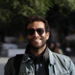 Gabriele Bavastro