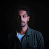Quark Nova