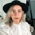 Sara True's profile image