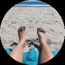 Christelle Desrues