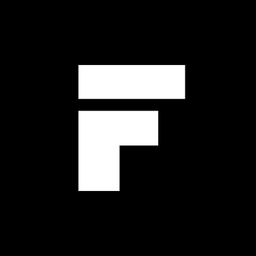 Fonta