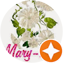 Mary Lou Leckie