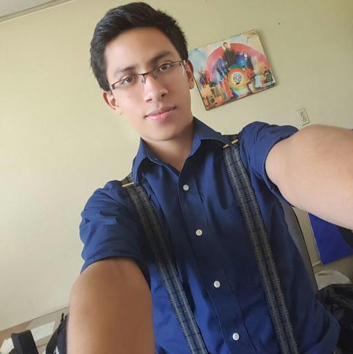 Oscar Quintanilla