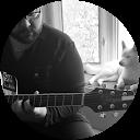 Johny Guitar Guy