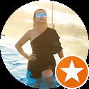 Maritza Cuellar, MBA, PA