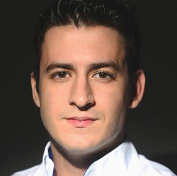 Renan Tavanti