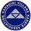Kahauiki Village Karate Association