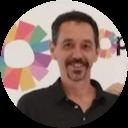 Opinión de Javier Fernández Lozano