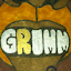 Grimm_YouT