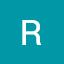 Rameshwari Jambhale-Jawahire
