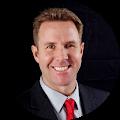 Sean Wohland - Wohland Mortgage Team