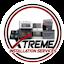 Xtreme Installation Services