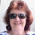 Mary Forster's profile image