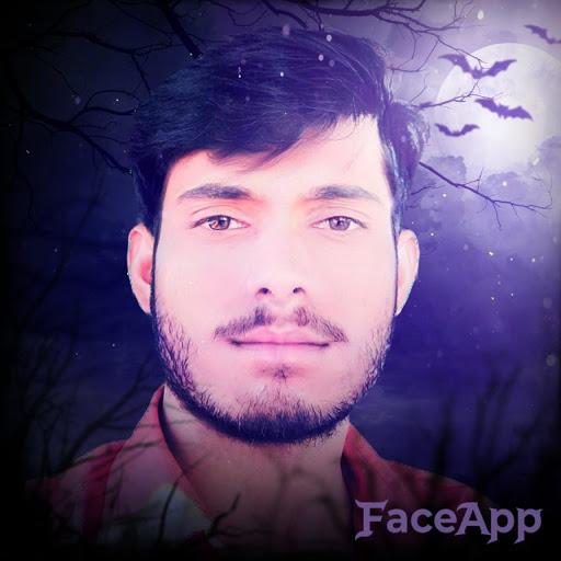 Azzu Bhai