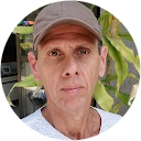 Marcio Mello Bezerra