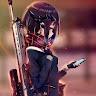 Sairento Kishi's profile image